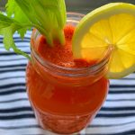 How to juice for gut health