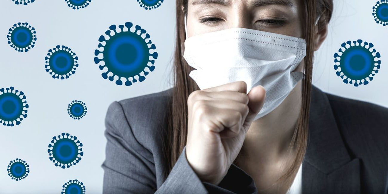 5 NATURAL WAYS TO PROTECT YOURSELF FROM A VIRUS